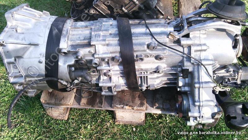 Check engine light 1kz diesel