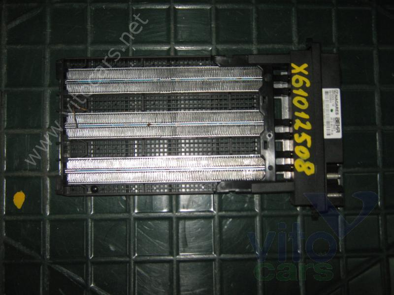 Скупка теплообменники купить теплообменник от газовой колонки электролюкс в интернет магазине