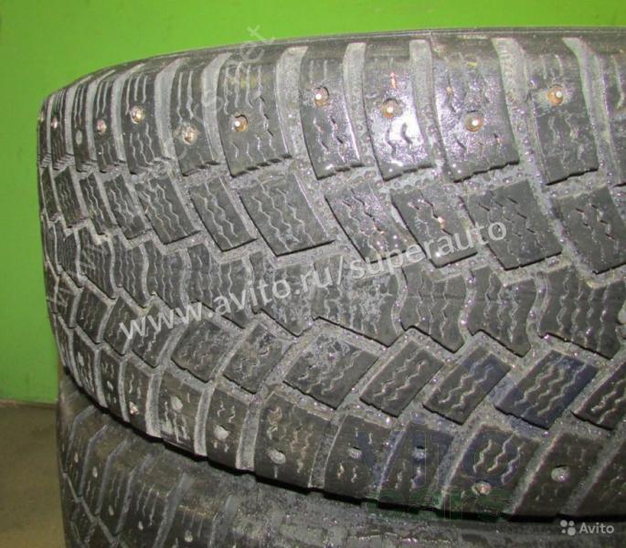 купить шины зимние 215 50 r17 данлоп