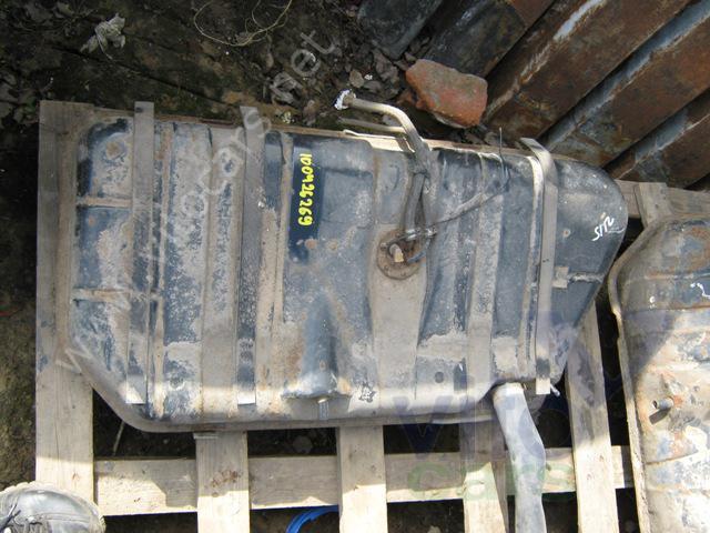 Бак топливный VAZ 2115 (с разборки) .