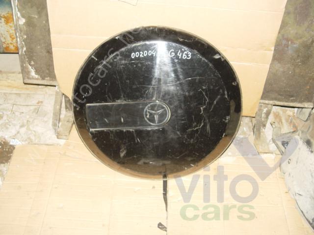 устройства колпак запасного колеса гелендваген диски шевроле