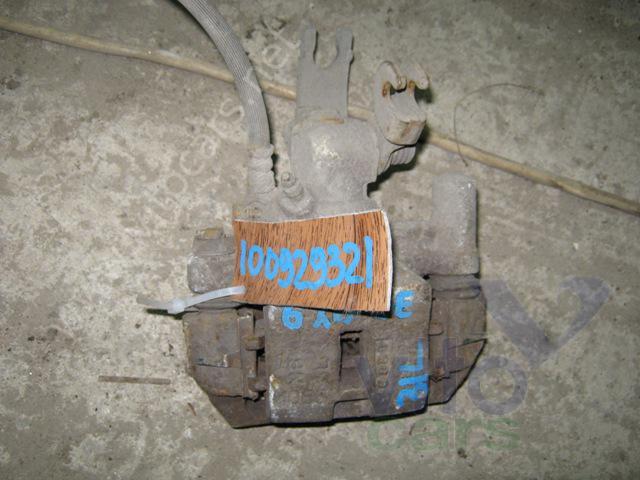 авторазборы челябинск задний суппорт на мазду 6 носить повседневное термобелье